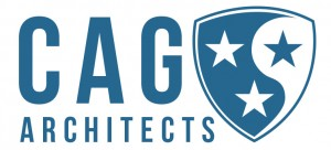 CAG Architects
